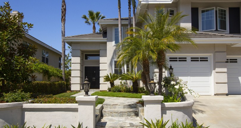 From launch to escrow in 4 days: A spotlight on the Milligan Way