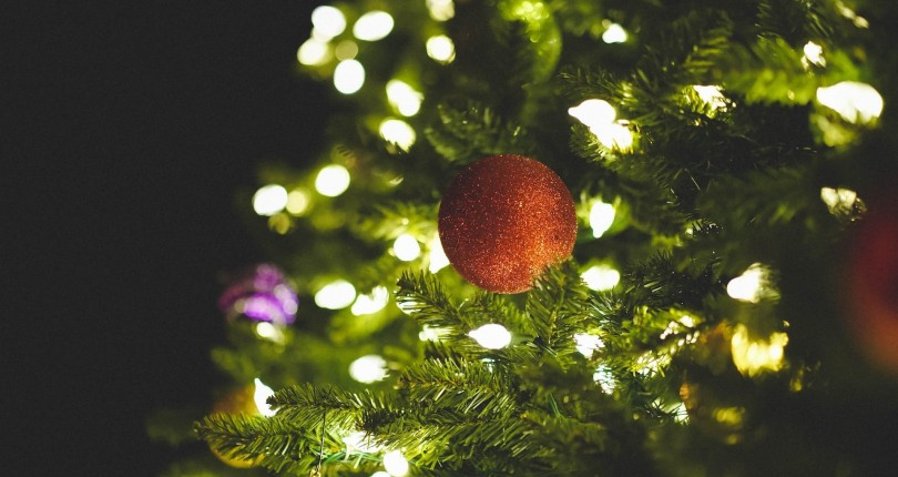 Holiday Happenings in North County